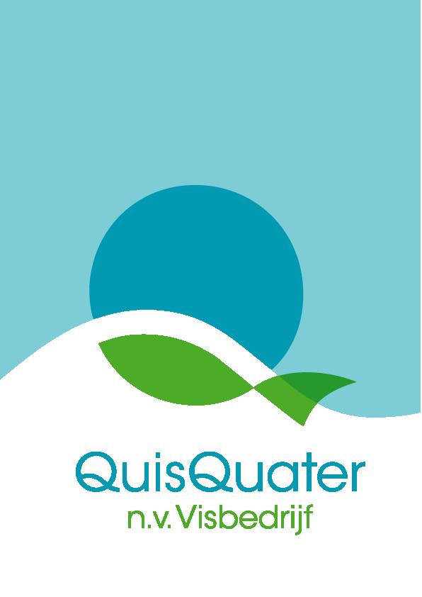 Viswinkel Quisquater